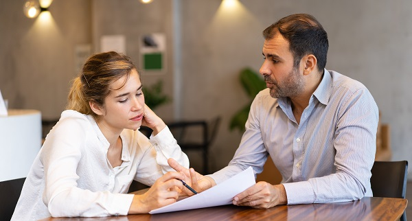 Best admission consulting services in Fremont
